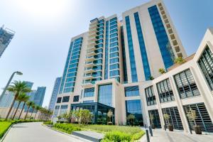 Vida Emirates Hills Residences - Dubai
