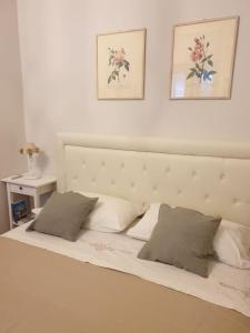 Greco Home - AbcAlberghi.com