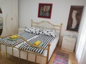 Apartment Galeria