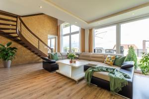 Rent like home Holiday Residence