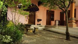 Hotel Mewah Di Bali