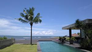 obrázek - Villa Saba