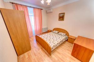 obrázek - Apartments on Lybidska