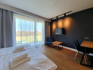 Apartament Baltin Spa 19 - 365PAM, Apartmány - Mielenko