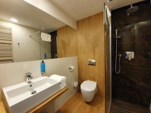 Apartament Baltin Spa 19 365PAM