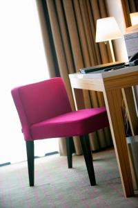 Radisson Blu Royal Hotel (19 of 135)