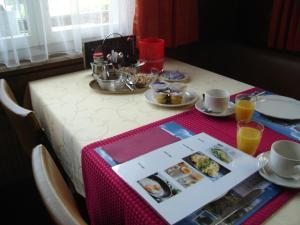 Hotel Milan B&B