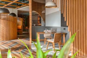 Shangri-La Hotel, Colombo (13 of 52)