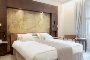 Mamaison Hotel Le Regina Warsaw (5 of 52)