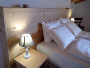 Casa Dovena - AbcAlberghi.com