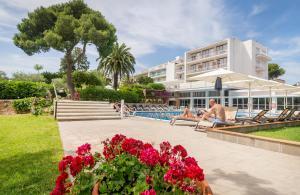 Hotel Alga (23 of 130)