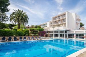 Hotel Alga (12 of 130)