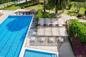 Hotel Alga (30 of 130)