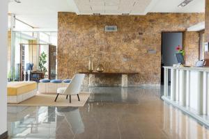 Hotel Alga (39 of 130)