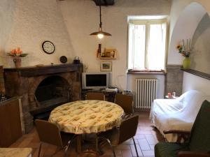 Residenza La Cantinella