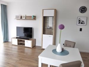 obrázek - Apartament Katowice Piotrowice