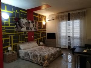 Houserelax - Hotel - Lodi