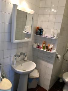 Apartament Slavia Międzyzdroje
