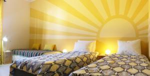 Quarto Amarelo, 7645-011 Vila Nova de Milfontes