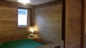 Casa vacanze Meledrio di pregio, legno e natura - AbcAlberghi.com