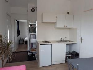 Appartement a la Campagne