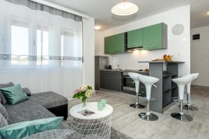 Apartman Natally