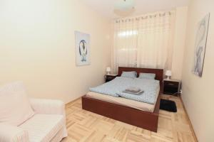 Green Kabaty Apartment 2