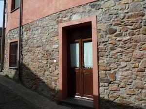 La Casetta sul Vicolo