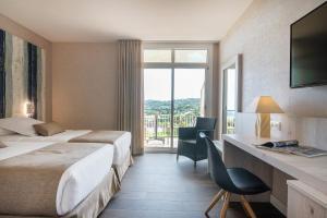 Hotel Alga (9 of 130)