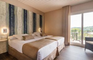 Hotel Alga (2 of 130)