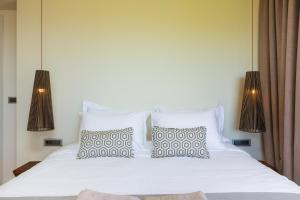 Superior Suite with Garden View