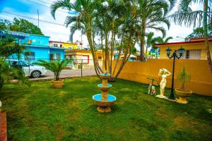 Catchy House in Varadero to Enjoy your Holidays