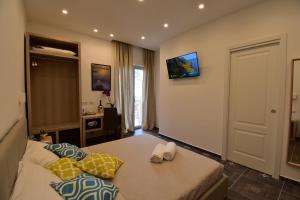 AF Home Sorrento - AbcAlberghi.com