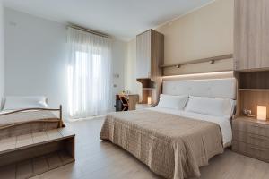 Hotel Astoria - AbcAlberghi.com