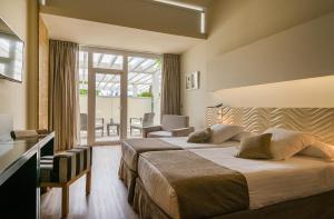 Hotel Alga (24 of 130)