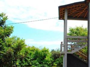 Гостевой дом Lime, Новый Афон