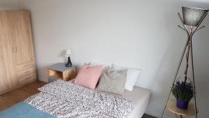 Cicha 14 Apartment