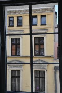 Apartament Rynek 11B