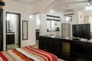 Cielo Apartment