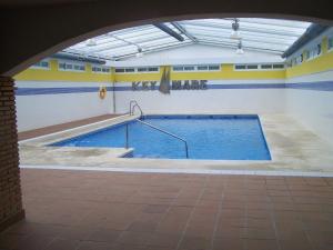 Al Andalus Resort