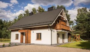 Dom Gościnny Gierszówka