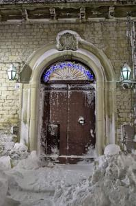 obrázek - Appartamento storico in pieno centro