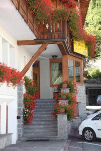 obrázek - Residence Edelweiss
