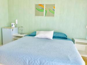 Regency Bombal Apartments - Mendoza