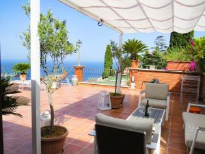 Villa Athèna - AbcAlberghi.com