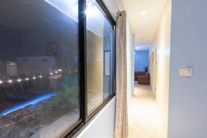 Plaza Coral, Apartmánové hotely  Pláž Santa Teresa - big - 10