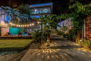 Plaza Coral, Apartmánové hotely - Pláž Santa Teresa