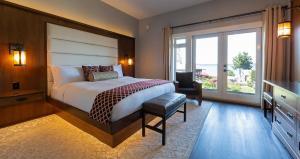 Kingfisher Oceanside Resort & Spa (18 of 45)