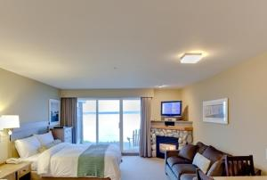 Kingfisher Oceanside Resort & Spa (21 of 45)
