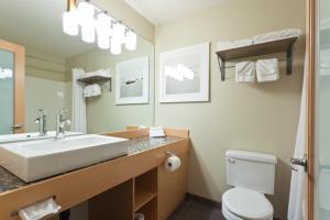 Kingfisher Oceanside Resort & Spa (22 of 45)